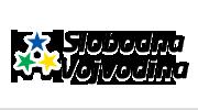 SV_banner