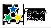 forum_zena_banner